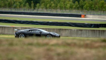 2019 Bugatti La Voiture Noire 36