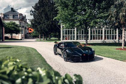 2019 Bugatti La Voiture Noire 41