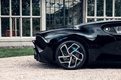 2019 Bugatti La Voiture Noire 43