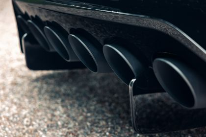 2019 Bugatti La Voiture Noire 46