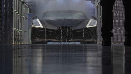 2019 Bugatti La Voiture Noire 47