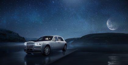 2019 Rolls-Royce Phantom Tranquillity 2