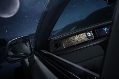 2019 Rolls-Royce Phantom Tranquillity 6