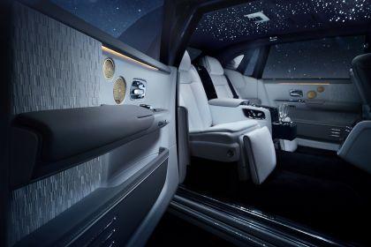2019 Rolls-Royce Phantom Tranquillity 7