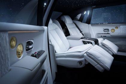 2019 Rolls-Royce Phantom Tranquillity 8