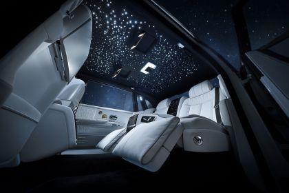 2019 Rolls-Royce Phantom Tranquillity 9