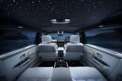 2019 Rolls-Royce Phantom Tranquillity 11