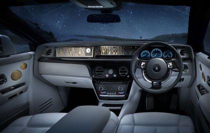 2019 Rolls-Royce Phantom Tranquillity 14
