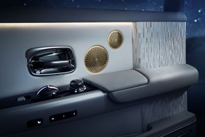 2019 Rolls-Royce Phantom Tranquillity 15