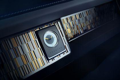 2019 Rolls-Royce Phantom Tranquillity 18