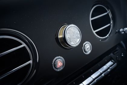 2019 Rolls-Royce Phantom Tranquillity 19