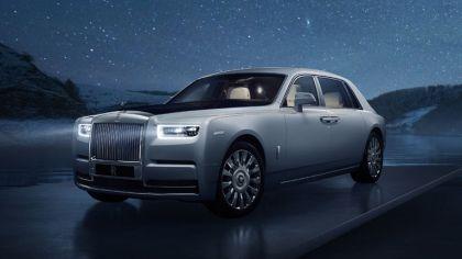 2019 Rolls-Royce Phantom Tranquillity 4