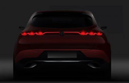 2019 Alfa Romeo Tonale concept 11