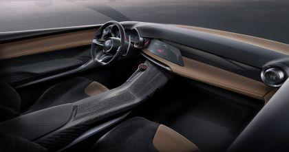 2019 Alfa Romeo Tonale concept 20