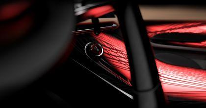 2019 Alfa Romeo Tonale concept 27