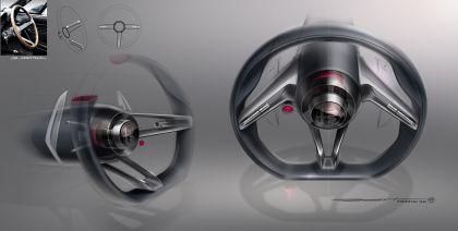 2019 Alfa Romeo Tonale concept 32