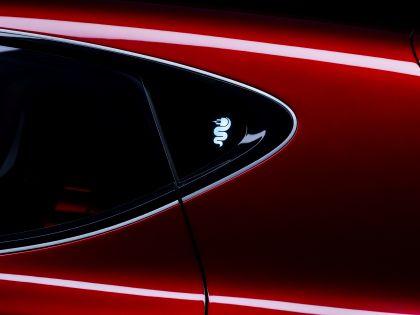2019 Alfa Romeo Tonale concept 51