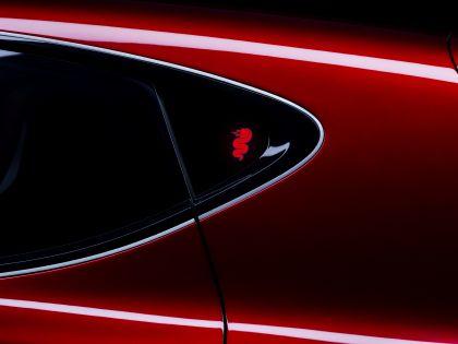 2019 Alfa Romeo Tonale concept 52