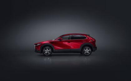 2019 Mazda CX-30 2