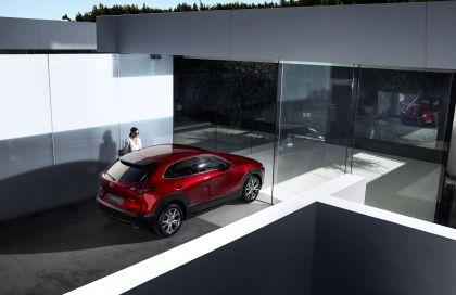 2019 Mazda CX-30 6