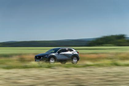 2019 Mazda CX-30 35