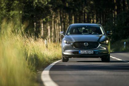 2019 Mazda CX-30 60