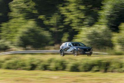 2019 Mazda CX-30 64