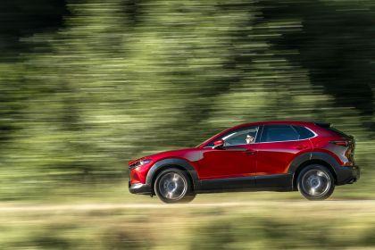 2019 Mazda CX-30 97