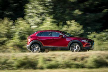 2019 Mazda CX-30 98