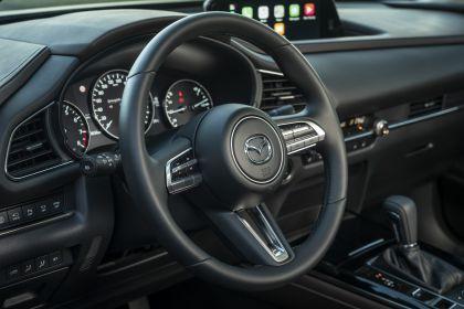 2019 Mazda CX-30 125
