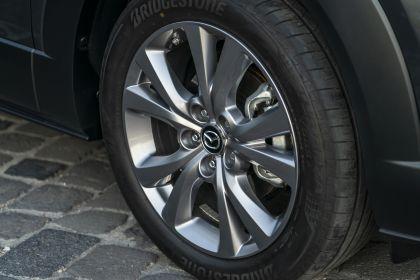 2019 Mazda CX-30 127