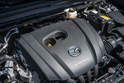 2019 Mazda CX-30 130