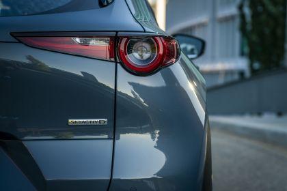 2019 Mazda CX-30 131