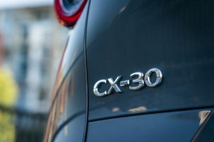 2019 Mazda CX-30 132