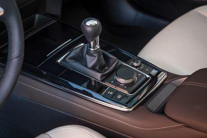 2019 Mazda CX-30 144