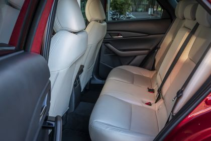 2019 Mazda CX-30 213