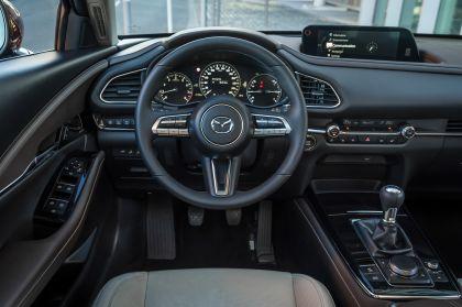 2019 Mazda CX-30 214