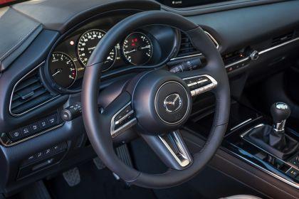 2019 Mazda CX-30 215