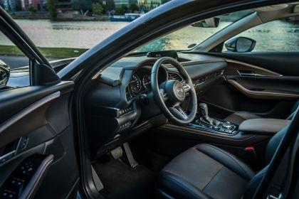 2019 Mazda CX-30 217