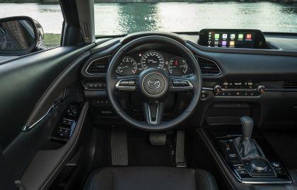 2019 Mazda CX-30 218