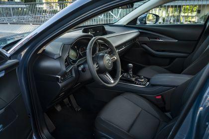 2019 Mazda CX-30 220