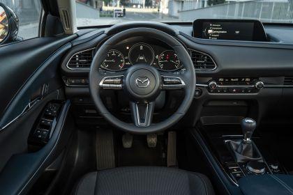2019 Mazda CX-30 223