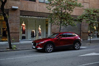 2019 Mazda CX-30 249