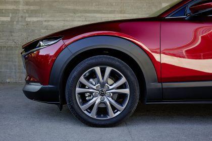 2019 Mazda CX-30 294