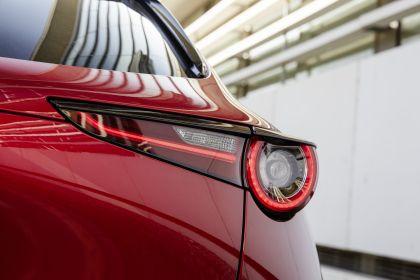 2019 Mazda CX-30 298