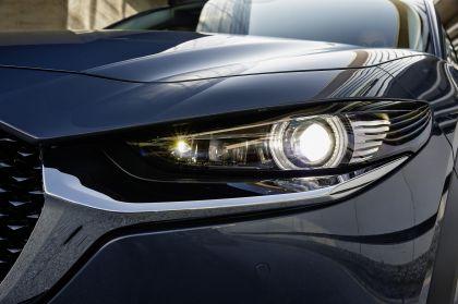2019 Mazda CX-30 305