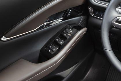 2019 Mazda CX-30 314