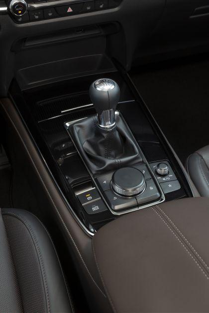 2019 Mazda CX-30 315