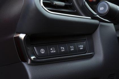 2019 Mazda CX-30 322