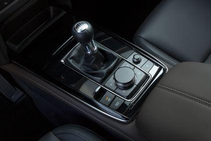 2019 Mazda CX-30 323